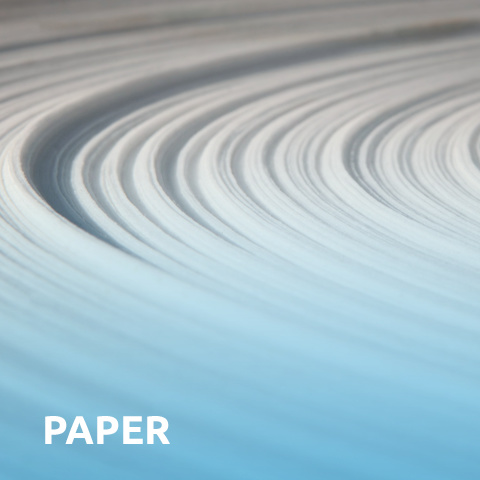 Paper Materials Expertise from Saint-Gobain Coating Solutions