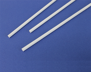 Rokide®  A Aluminum Oxide Rods for Thermal Spraying | Saint-Gobain Coating Solutions