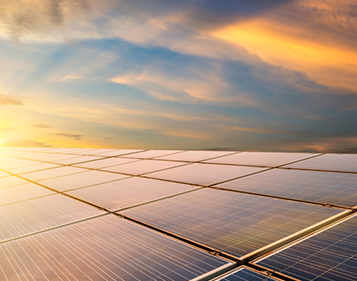 Saint-Gobain Coating Solutions for Solar Power Applications