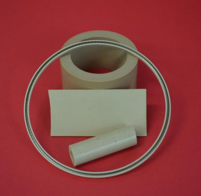 Ekonol® Polyester Fillers for PTFE Seals & Bearings | Saint-Gobain Coating Solutions