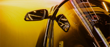 Coating Solutions for the Automotive Industry | Saint-Gobain Coating Solutions