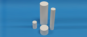 EB-PVD Ingots for Thermal Barrier Coatings    Saint-Gobain Coating Solutions