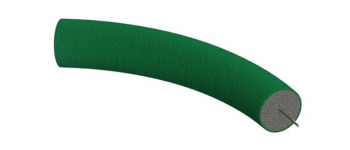 Tuf-cote Green GM S hardfacing rope