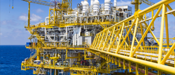 Saint-Gobain Coating Solutions for the Oil & Gas Industry