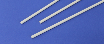 Rokide EZ rods for wear and corrosion and thermal applications | Saint-Gobain Coating Solutions